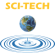 Sci-Tech Engineered Chemicals Inc